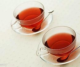 超简单纯正奶茶的做法