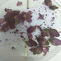 予人玫瑰手留余香的做法图解8