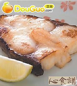 味噌煎鱼的做法