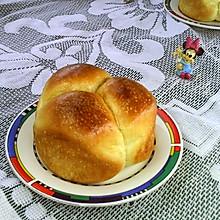 英国生姜面包#多力金牌大厨带回家-北京站#
