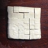 陕西精品烩麻食(猫耳朵)的做法图解6