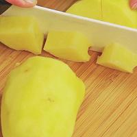 烤五花肉的做法图解2