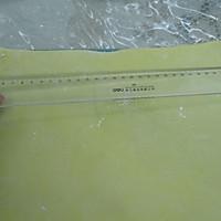 换个方式做翻糖花---翻糖蛋糕(七)---桃花盛开的做法图解43