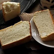 Q润无油【天使蛋糕】