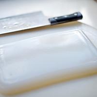 素食记——解暑凉粉儿的做法图解6