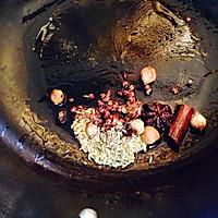 平底锅做烤羊排的做法图解3