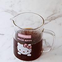 #人人能开小吃店#珍珠奶茶的做法图解14