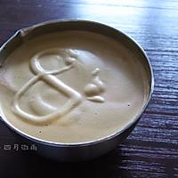 冬季养生必备红枣蛋糕的做法图解5