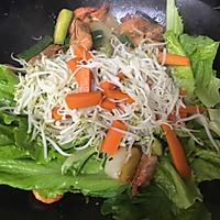 零基础挑战香辣虾的做法图解10