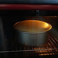 戚风蛋糕的做法图解12