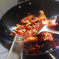 私房麻辣水煮鱼片儿的做法图解19