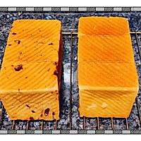 65 ℃汤种土司的做法图解6
