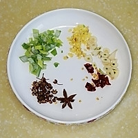 [带鱼炖豆腐]---本山大叔的拿手菜的做法图解2