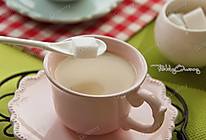 【鸳鸯奶茶】的做法