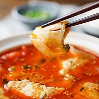 日食记丨番茄鱼的做法图解7