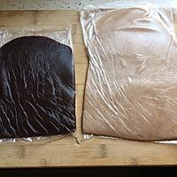 芸豆卷的做法图解8