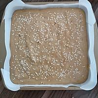 紅棗糕的做法圖解9