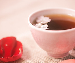 【红颜酒】美人自制的冻颜佳酿,里面封存着肤如凝脂的秘密的做法