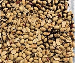 二月二糖豆的做法