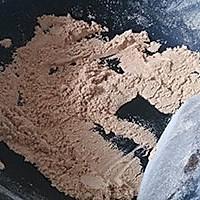 豆香馅甜 绵软——北京小吃驴打滚的做法图解1
