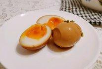 简单下饭菜 酸辣酱鸡蛋的做法