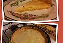 法式柠檬挞的做法