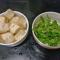 滋溜一下,满嘴飘香的酸菜牛肉粉丝煲的作法流程详解2