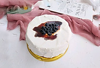 黑糖爆浆珍珠(详细酱料)的做法