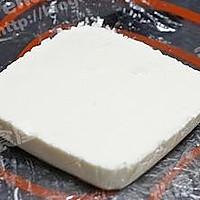 至爱的南洋椰奶冻、雪花椰奶凉糕 的做法图解5