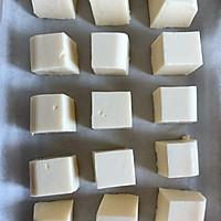 烤牛奶的做法图解15