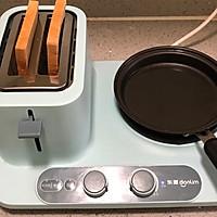 香煎黑椒鸡胸肉(少油低脂)的做法图解7