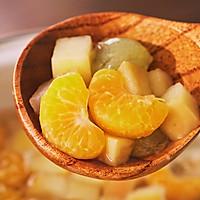 水果罐头饮|二叔食集的做法图解4