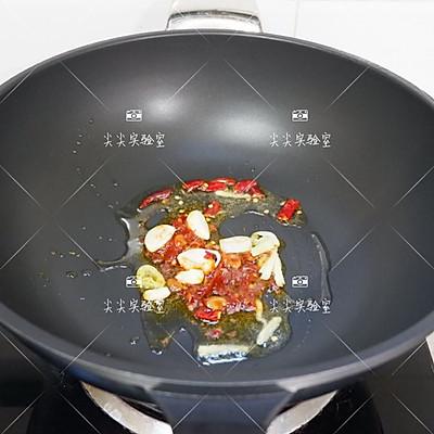 茄子焖鳕鱼的做法 步骤9