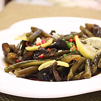 夏日开胃菜-凉拌海藻笋的做法图解7