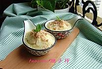 奶香土豆泥#快乐宝宝餐#的做法