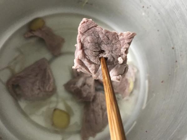 【宝宝辅食】酥酥脆肉松