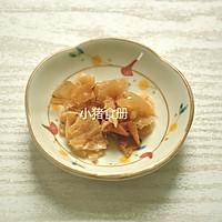 潮汕鲜甜蟹粥#膳魔师南甜主题月#的做法图解2