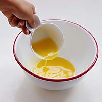蜂巢咖啡卷的做法图解2