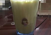 奶香玉米汁「消耗牛奶」的做法