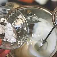 肉松蛋糕卷(迷你)的做法图解9