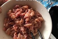 #美食视频挑战赛#咖喱鸡肉的做法