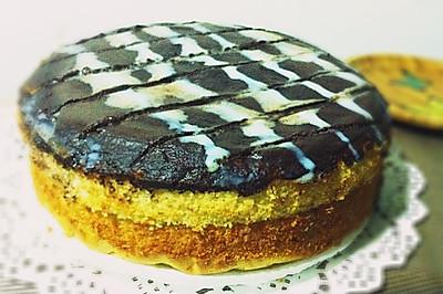 世界十大著名蛋糕集锦