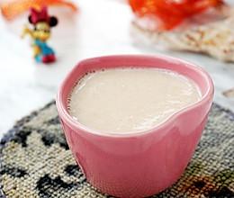 #元宵节美食大赏# 菠萝蜜核银耳露的做法