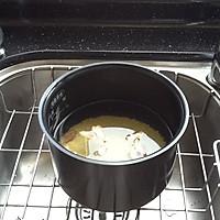 红枣小米粥的做法图解3