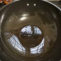 酱香饼的做法图解4