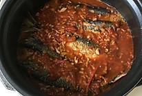 糖醋酥鱼(高压锅版)的做法