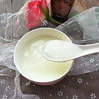 姜撞奶#花家味道#的做法图解8
