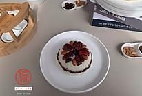 团团圆圆—八宝饭,年饭必备的做法