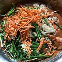 节后刮油必吃~自制韩式辣白菜的做法图解13