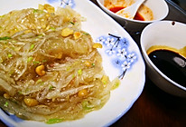 潮汕小吃 菜头粿的做法
